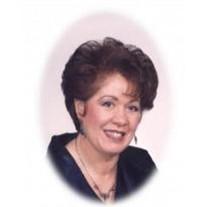Jacqueline Jean Jenks