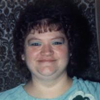 Karen  Sue Weekly