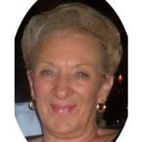 Rosemarie Gherardini