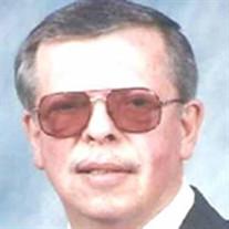 George Edward Kaufman Jr.