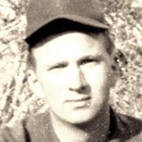 Stephen K. Kurciviez