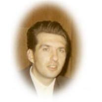 Kenneth W. Monzo, Jr.