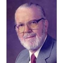 Edward Joseph Migocki