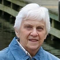 Sylvia Meder St Jean