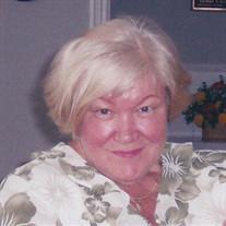 Susan Carstens