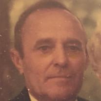 Arthur R. Weiss
