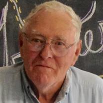 Jimmy R.  Wicker