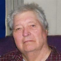 Mr. Darrell L. Spivey