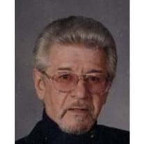 Kenneth Wojcik