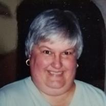 Joyce Dunkle Bartlett