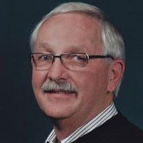 Donald C. Page Jr.