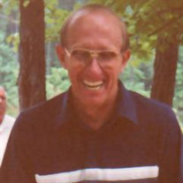 Ralph E. Rutledge