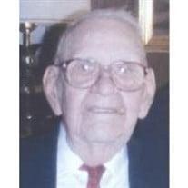 Raymond J.  Wierzbinski