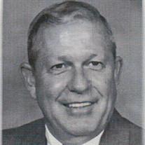 Gary  M. Leonard