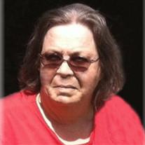 Mrs. Thelma June Dicandio