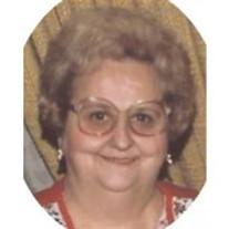 Sabina L. Kava
