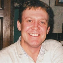 Daniel W Clark
