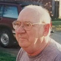 Kenneth A. Schneider