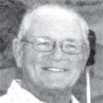 Dennis Dewey Vaughn