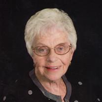 Joyce A. Potter