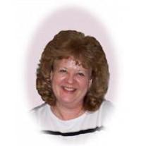 Judy A. Bialk