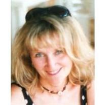 Patricia Kay Krupinsky (nee White)