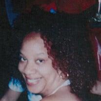 Ms. Talmage Renee Crossley
