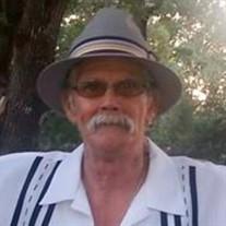Albert Rudolph Ramirez