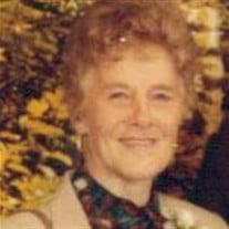 Lillian  Elizabeth Eige