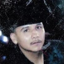 Baldemar Arroyo