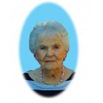 Mildred Lobaido