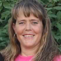 Natalie Margaret Chapman Atkinson