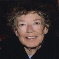 Elizabeth Roberts Fernandez