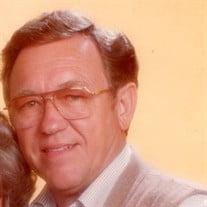 Mr.  Henry Tittle