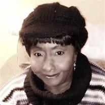 Bonnie Lee Jackson