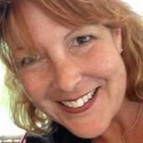 Mrs. Shannon Diane Skaggs