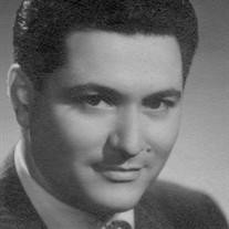 Armando  Tontodonato