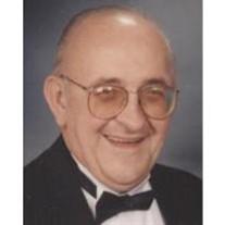 Robert J. Ochalek
