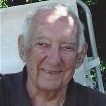 Ernest J. Dugas