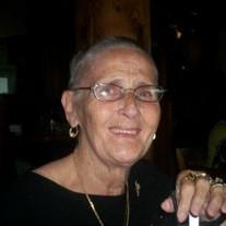 Helen Estelle Maloney
