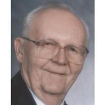 Joseph Michael Dziurman
