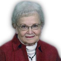 Arlene C Schmitt