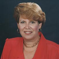 Sandra L. Love