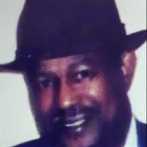 Thomas B. Hill, Jr