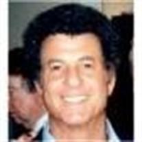 Peter A. Lampasona