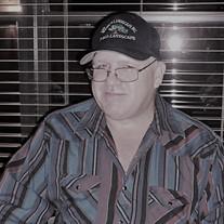 Edmond Dean Pennington II