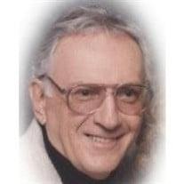 Richard R. Kaimala