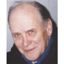 Joseph Rec Jr.