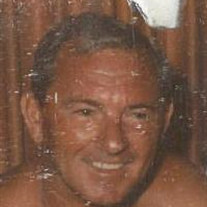 Tom D. Fortenberry