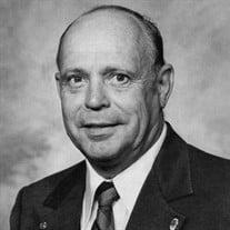 Kenneth C. Shivel Jr.